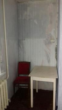 Муромский р-он, Муром г, Октябрьская ул, д.100, 1-комнатная квартира . - Фото 3