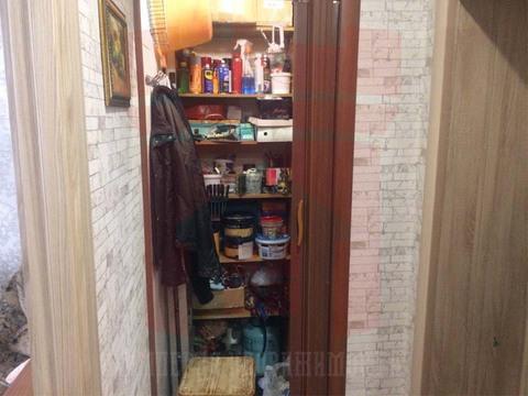 Продам квартиру с капитальным ремонтом - Фото 3