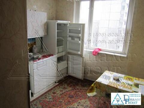 Продается уютная однокомнатная квартира недалеко от центра столицы - Фото 2