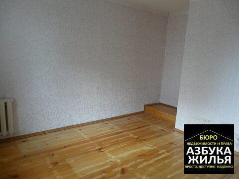 2-к квартира на 3 Интернационала 51 за 1.5 млн руб - Фото 4