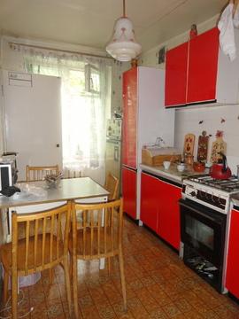 Продается 2-к квартира Карамышевская набережная 32 - Фото 5