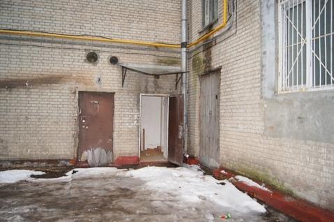 Сдам помещение 146 кв.м. (1-й эт, отдельный вход) р-н м.Сокол. - Фото 5