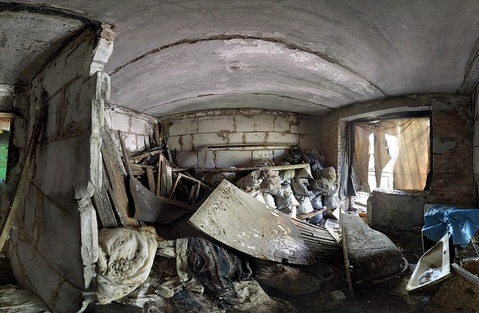 Продажа квартиры, Астрахань, Ул. Капитана Краснова - Фото 4