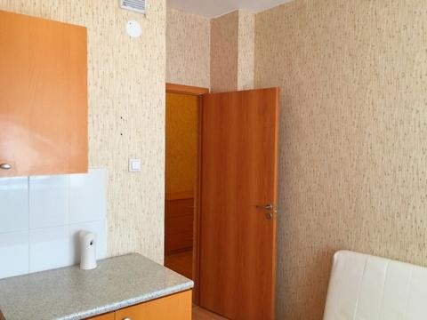 Продаю светлую уютную квартиру в Новой Москве (Щербинка) - Фото 2