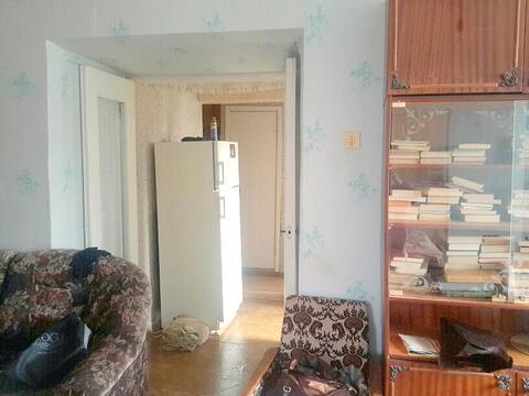 4 комнатная квартира в селе Большое Мокрое - Фото 3