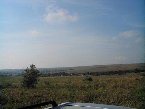 Производственно-складской комплекс, 1033 м2, с.Приозерное, Керчь - Фото 1