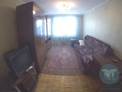 Сдается 1-к квартира на Пешехонова - Фото 3