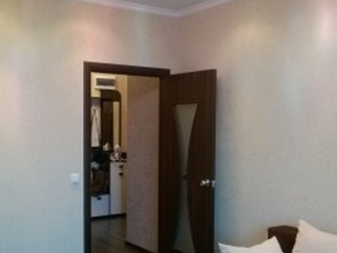 2-к. квартира в Пушкино - Фото 3