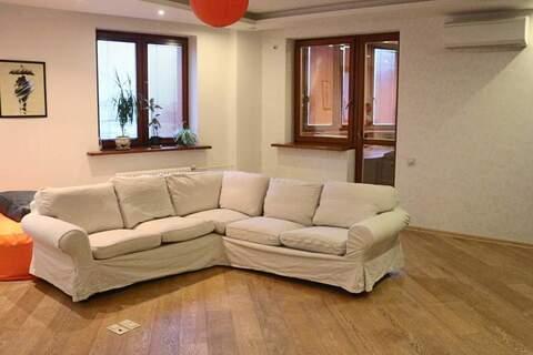 Продажа: 3-комн. квартира, 150 кв.м. Гранд-парк д5 - Фото 2