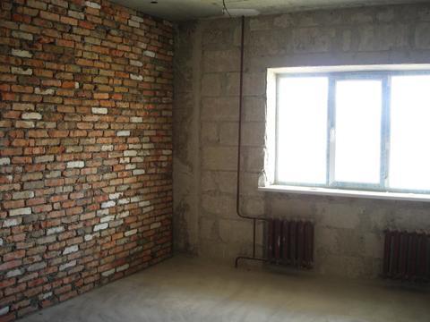 Продам 4-х комнатную квартиру на Уфимцева в Курске - Фото 4