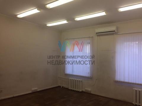 Аренда склада, Уфа, Ул. Гафури - Фото 5
