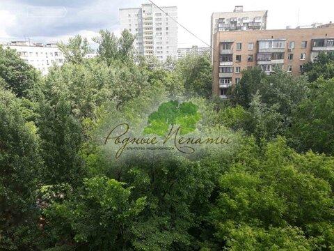 Продается 1-к Квартира ул. Бакинская - Фото 4