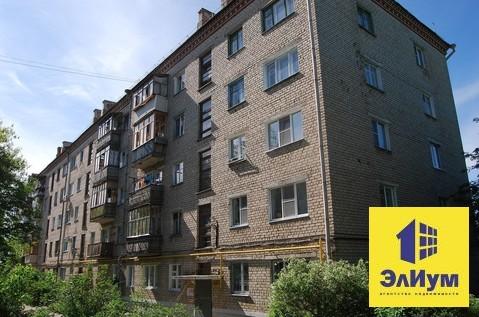 Продам 3 квартиру в центре Чебоксар евроотделка, старой планировки
