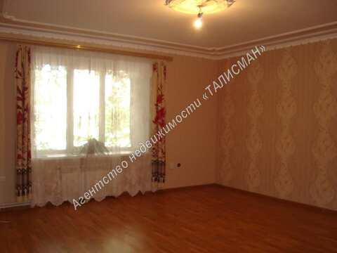 Продается 3-х комнатная квартира в г.Таганроге, район ул.Свободы и 10 - Фото 2
