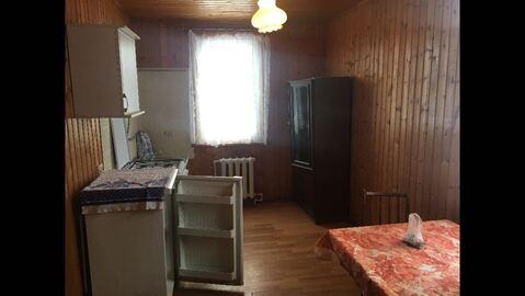 Сдается дом в Наро-Фоминске 20000 рублей - Фото 4