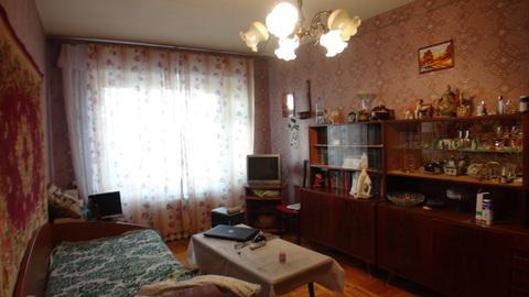Москва, ул. Сходненская, дом 33к1 - Фото 4