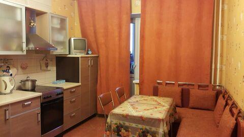 Продажа однокомнатной квартиры Лихачевское ш. 1 к 4 - Фото 1