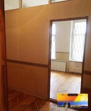 Квартира в Историческом центре спб по Доступной цене - Фото 4