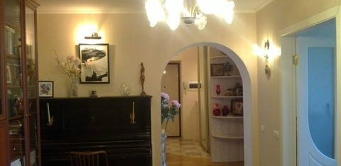 Продается 3-х комнатная квартира на ул. Зарубина - Фото 5