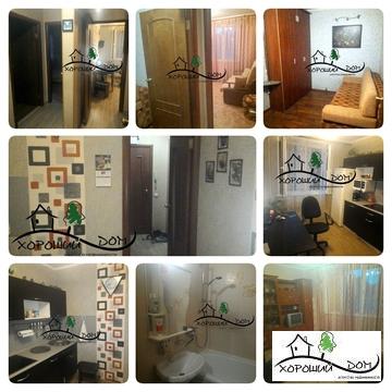 Продается 1-комнатная квартира в самом зеленом районе Зеленограда! - Фото 1
