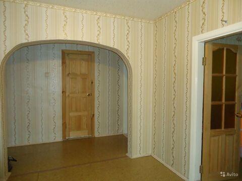 3-комнатная квартира ул. Ватутина д. 53 - Фото 3