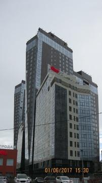 Продается Премиум 4к.кв в 1 м/пешком от мтимирязевская - Фото 1