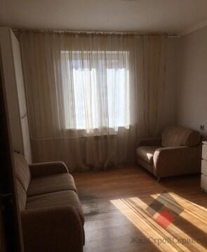 Продам 2-к квартиру, Внииссок, Березовая улица 6 - Фото 2