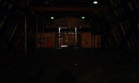 Сдам складское помещение 750 кв.м, м. Международная - Фото 3