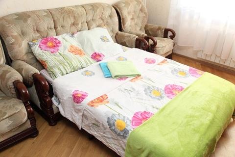 Сдам квартиру на Курчатова 22 - Фото 3