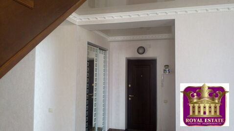 Сдается отличная 3к квартира в новострое ул Ковыльная - Фото 4