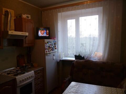 3-комнатная квартира зжм - Фото 4