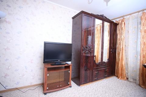 Сдам квартиру на Октябрьской 110 - Фото 2