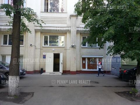 Продается офис в 12 мин. пешком от м. Семеновская - Фото 4