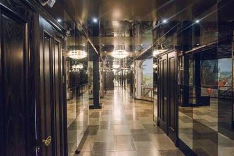 """Сдаются офисные помещения в БЦ """"Gregory's palace"""", класс """"А+"""" - Фото 5"""
