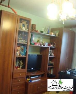 Продается 1-ая квартира Зеленоград к 1821 Один взрослый собственник - Фото 2