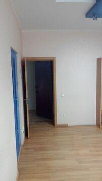 Офис в аренду 70 кв.м - Фото 5