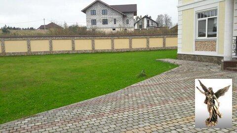 Продается дом в деревне Дранишники - Фото 1