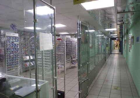Продается торговое помещение 254 м2, г. Арзамас - Фото 1