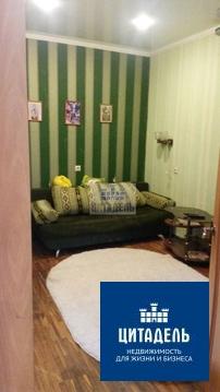 """Квартира """"Сталинка"""" 130 кв.м. по цене 2- комнотной! - Фото 4"""