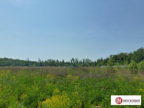 Продаётся земельный участок 12,33 соток - Фото 3