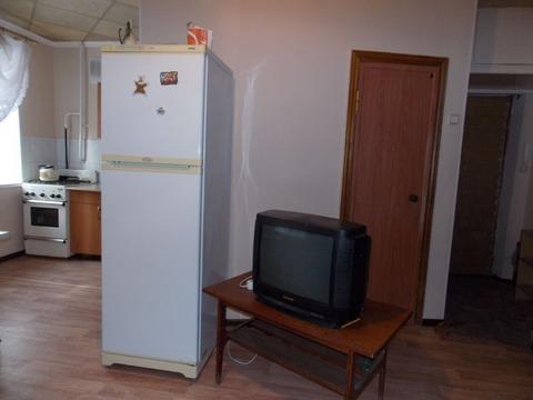Аренда квартиры, Челябинск, Ул. Калинина - Фото 4