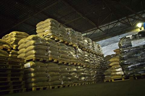 Аренда склада Люберцы. от 7 кв.м,13 км от МКАД. - Фото 3