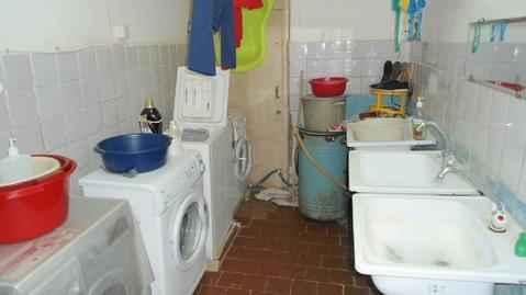 Продается комната в общежитии по ул. Первомайская в г. Александров - Фото 3