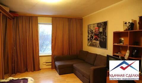 Продается квартира, Подольск г, 64м2 - Фото 3