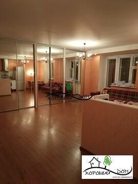 Продается 3-х комнаятная квартира в Зеленограде, корп. 458 - Фото 4