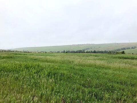 Зем.уч. 10 км.Александровского тракта - Фото 3