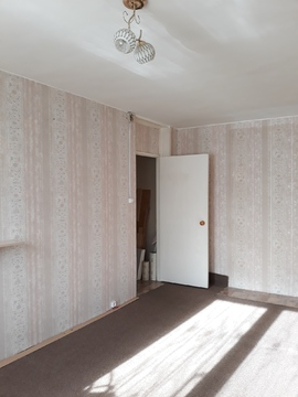 1 комнатная Фаустово - Фото 2