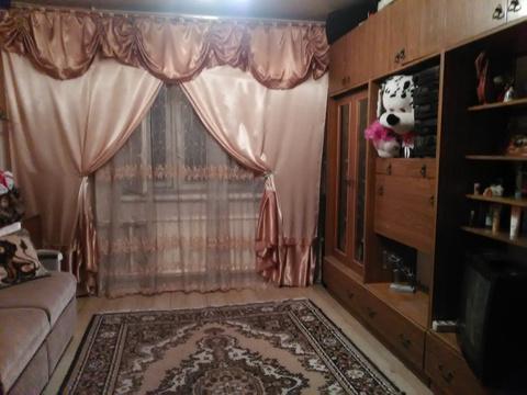 Продажа комнаты, м. Купчино, Ул. Купчинская - Фото 2
