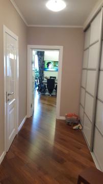 Продажа 2-х комнатной квартиры Есенина 1 - Фото 5