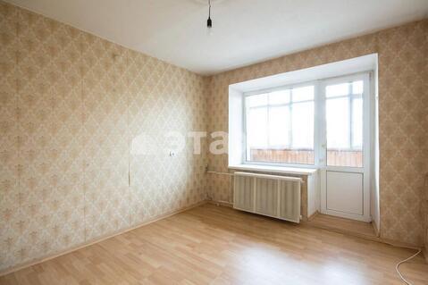 Продам 4-комн. кв. 62 кв.м. Екатеринбург, Щорса - Фото 4